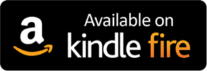 model releaser model release creator for amazon kindle fire tablet