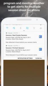 3 6 inch - Nexus 6 screen  3
